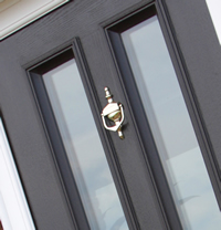 Choosing the Right Type of Composite Front Doors