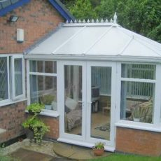 Building Your Ideal Conservatory Extension