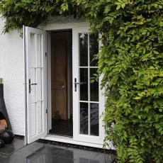 French Door Prices and Features